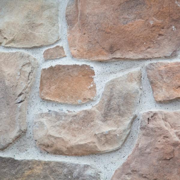 Forniture per l'edilizia materiali edili