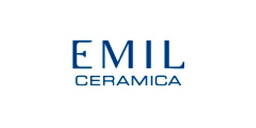 Emilceramica