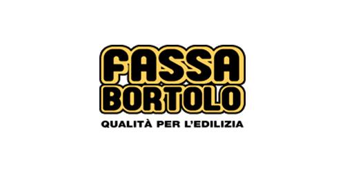 Fassa