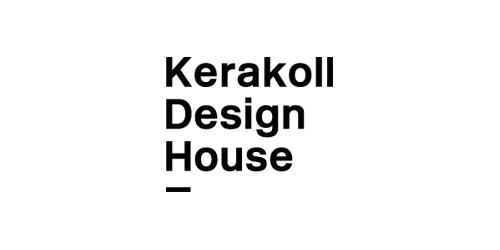 Kerakol Design